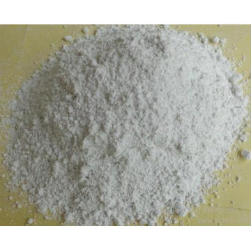 High Quality Barium Sulphate CAS 7727-43-7